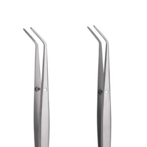 Implantologie Pinzetten