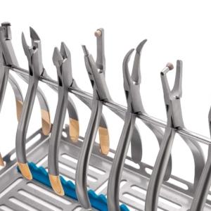 Zahntechnik Instrumente
