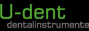 U-Dent